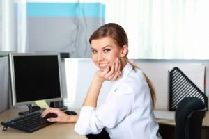 9 etapes per descobrir com millorar professionalment