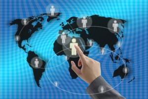 Com fer una bona selecció de personal Online ?