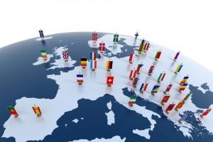 Etalentum obre dues noves oficines a Madrid