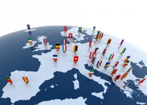 The EU Court considerts that temporary contracts should be compensated as permanent contracts.
