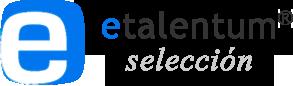 etalentum_seleccion