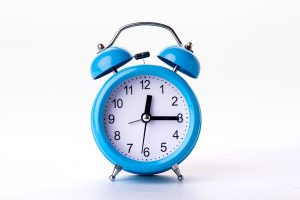 Daylight Saving Time: 10 tips to help your body adjust