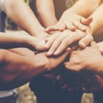8 beneficis del teambuilding