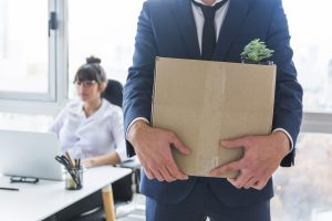 7 hidden reasons why your employees leave