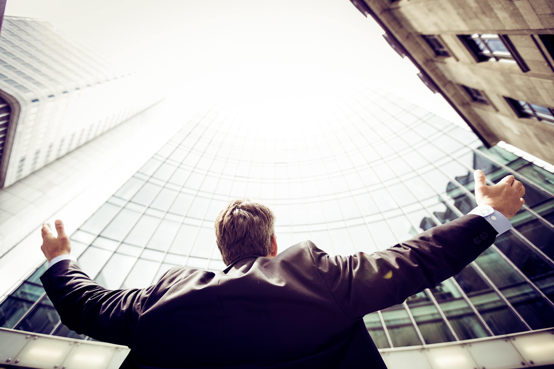 Cómo hacer tu proceso de selección efectivo y rentable