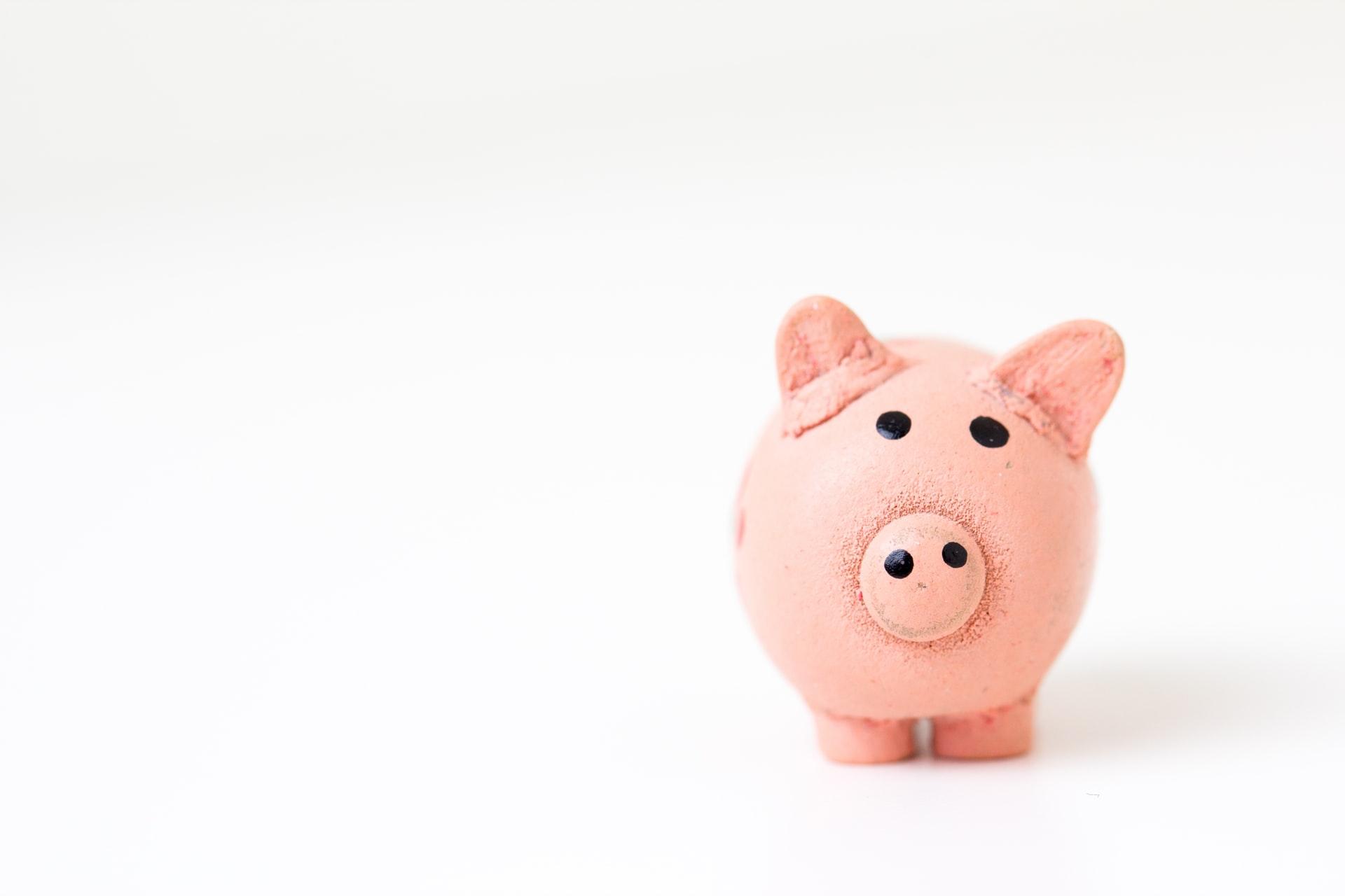 Salario emocional: qué es y por qué debes ofrecerlo