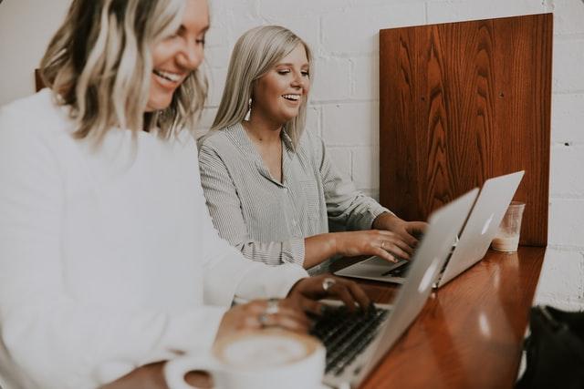 Atraer y retener talento en tu empresa